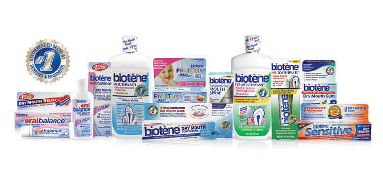 Biotene-All-2