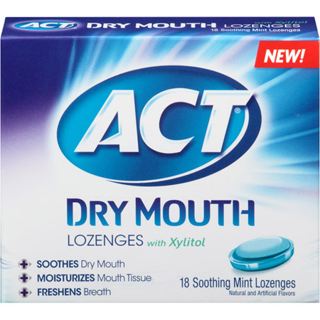 act-dry-mouth-lozenges