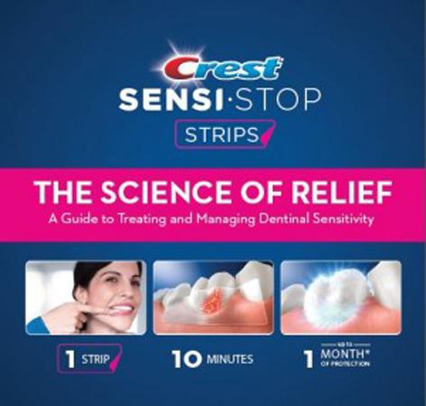 crest-sensi-stop-strips-1