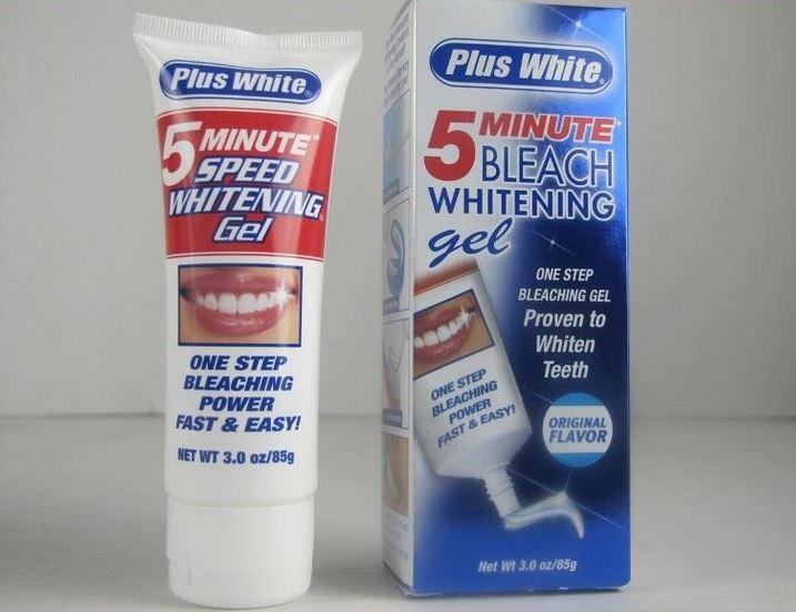 plus-white-5min