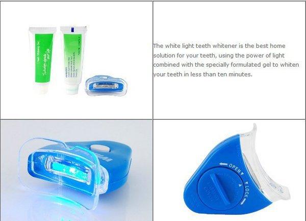 teeth-white-light