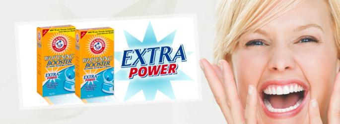 Arm&Hammer-Extra-Power