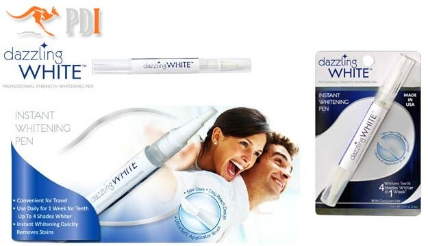 dazzling-white-pen-drfresh