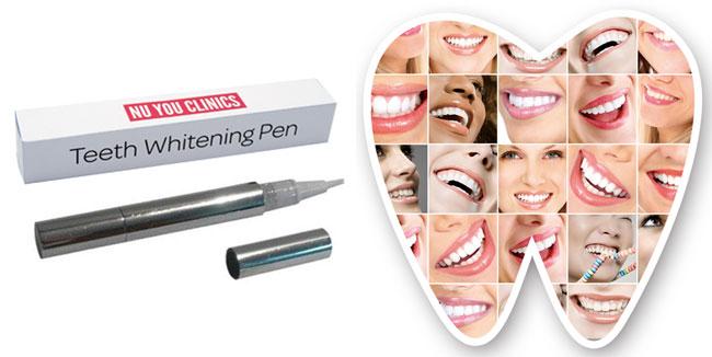 teeh-whitening-pen-nice
