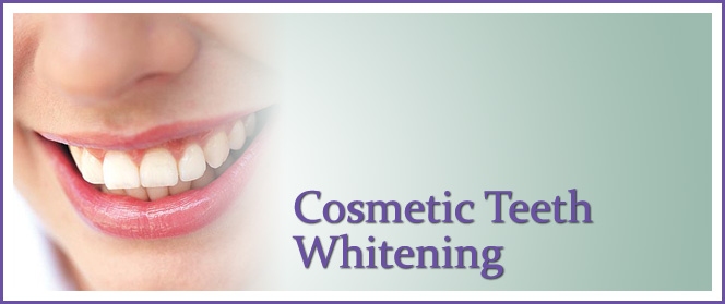 teeth-whitening-cosmetic