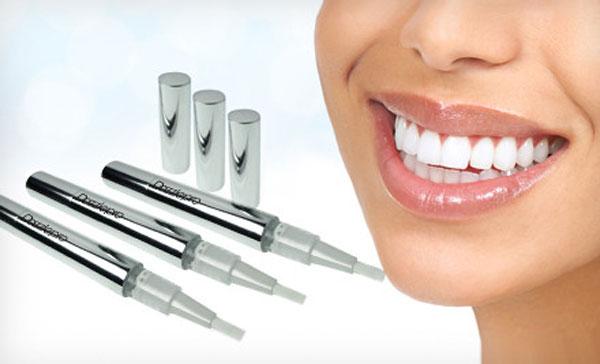Dazzlepro-Teeth-Whitening-Pen-2