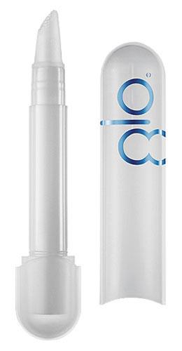 GLO-Teeth-Whitening-Maintenance-Pen-1