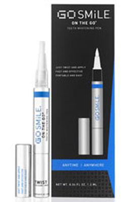 Go-Smile-Teeth-Whitening-Pen-3