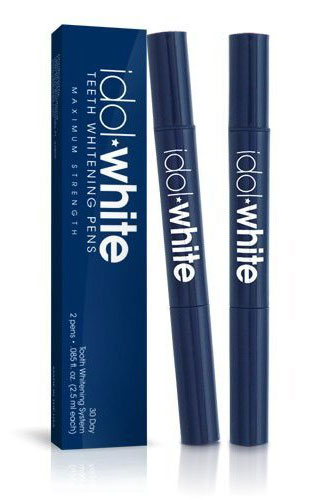 Idol-White-Professional-Teeth-Whitening-Pen-1