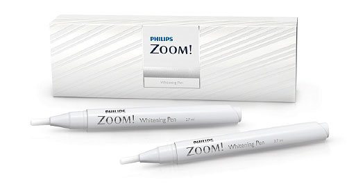 Philips-ZOOM-Whitening-Pen-1