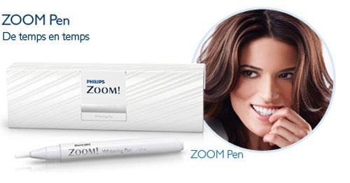 Philips-ZOOM-Whitening-Pen-2