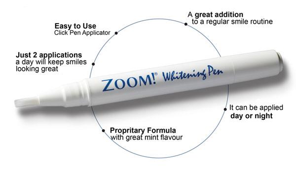 Philips-ZOOM-Whitening-Pen-3