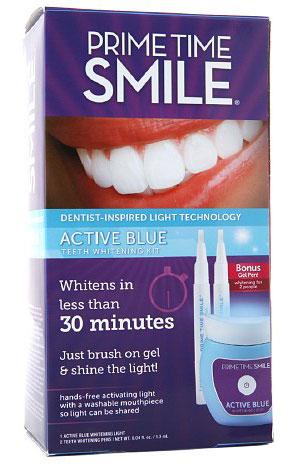 Prime-Time-Smile-Active-Blue-Teeth-Whitening-Kit -1