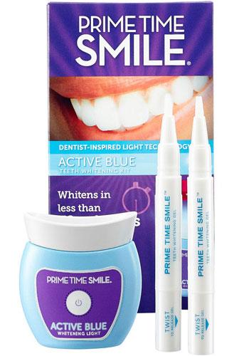 Prime-Time-Smile-Active-Blue-Teeth-Whitening-Kit -2