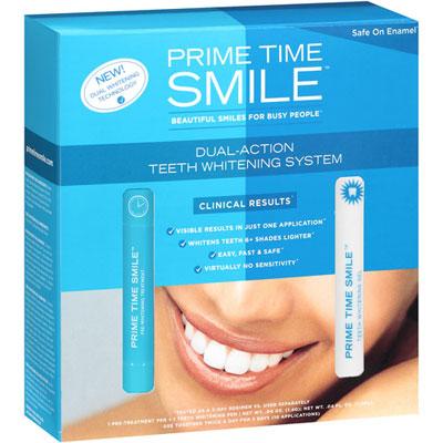 Prime-Time-Smile-Dual-Action-Teeth-Whitening-Pen-3