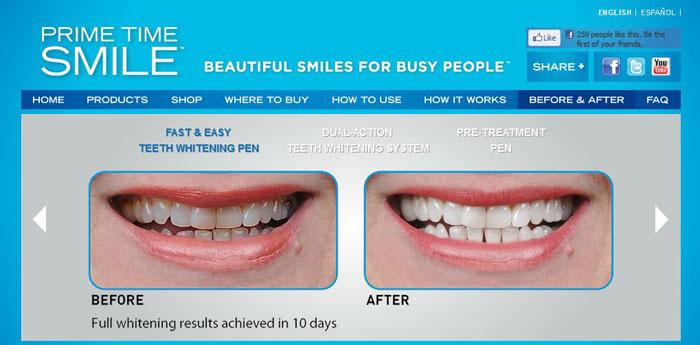 Prime-Time-Smile-Fast-Easy-Teeth-Whitening-Pen-2