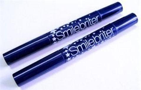 Smile-briter-Teeth-Whitening-Pen