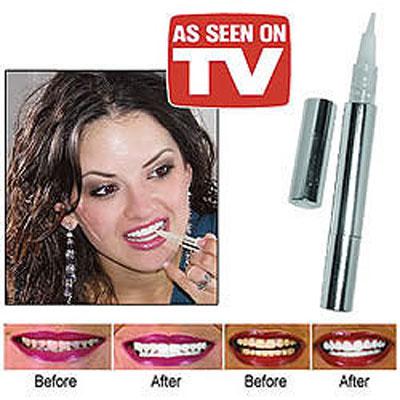 Viatek-Hollywood-Smiles-Teeth-Whitening-Pen-2