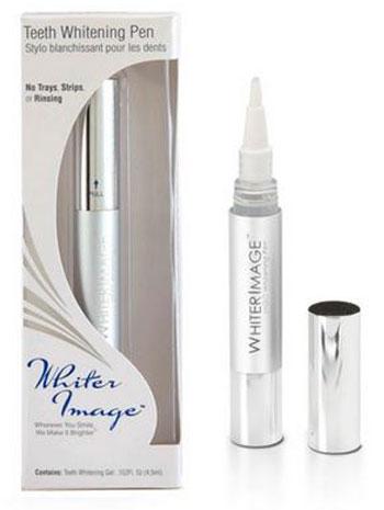 Whiter-Image-Teeth-Whitening-Pen-1
