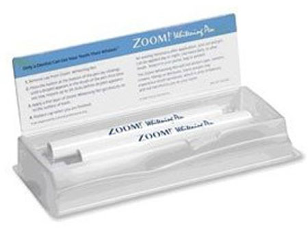 Zoom-Whitening-Pen-1