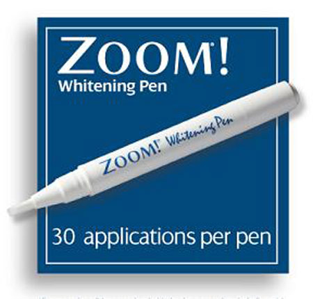 Zoom-Whitening-Pen-2