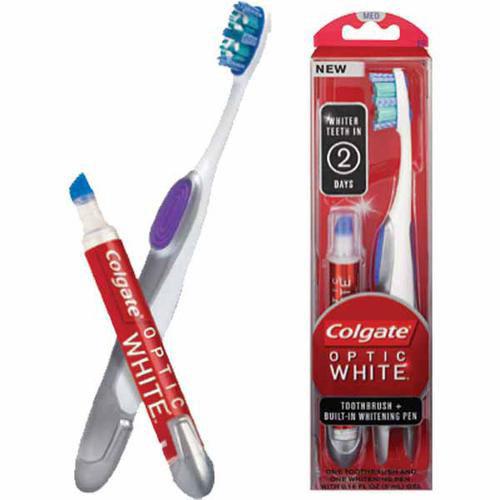 colgate-optic-white-1