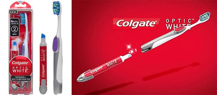 colgate-optic-white-6