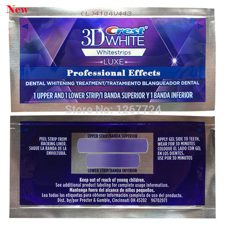 Crest-3DWhite-Luxe-Whitestrips-Professional-Effects-1