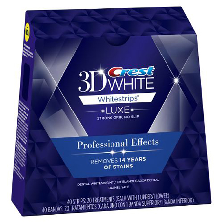 Crest-3DWhite-Luxe-Whitestrips-Professional-Effects