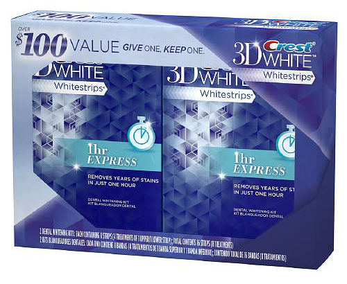 Crest3DWhite-Whitestrips-1-Hour-Express-2