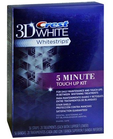 Crest3DWhite-Whitestrips-5-Minute-Touch-Ups