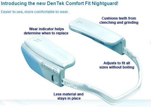 DenTek-Comfort-Fit-Nightguard-3