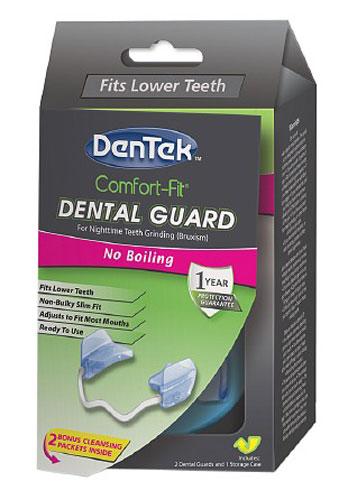 DenTek-Comfort-Fit-Nightguard