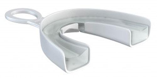 DenTek-Maximum-Protection-Dental-Guard-1