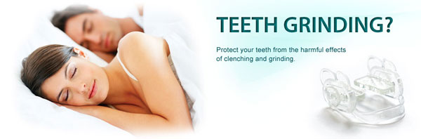 SleepRight-Select-Slim-Comfort-Dental-Guard-2