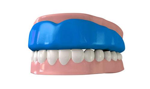 Walgreens-Dental-Guards-1