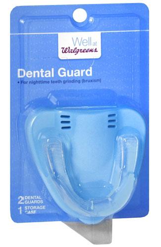 Walgreens-Dental-Guards