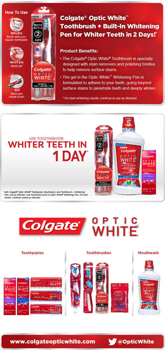 colgate-optic-white-instrukcia