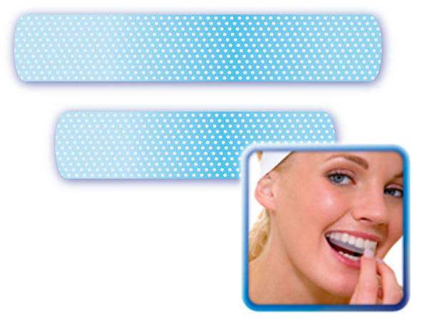 crest-whitestrips-noticeably-white-2