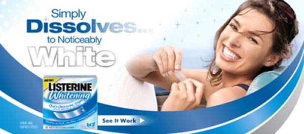 listerine-whitening-strips-01
