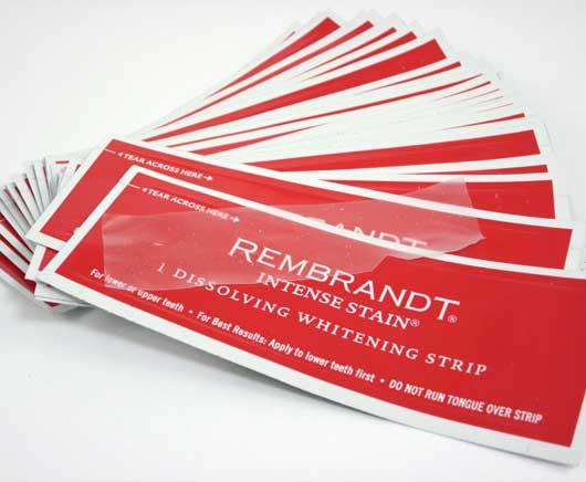 rembrandt-intense-stain-strips-1