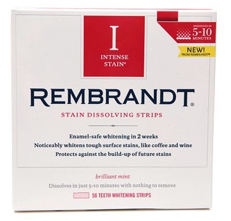 rembrandt-intense-stain-strips