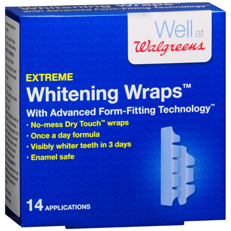 walgreens-extreme-whitening-wraps