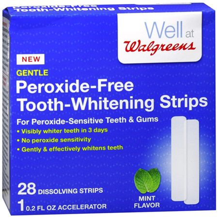 walgreens-peroxidefree-whitening-strips