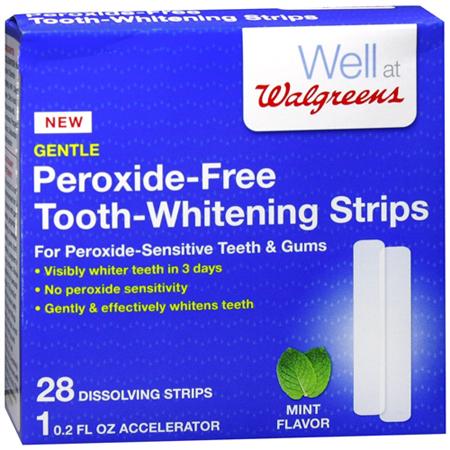 walgreens-peroxidefree-whitening-strips