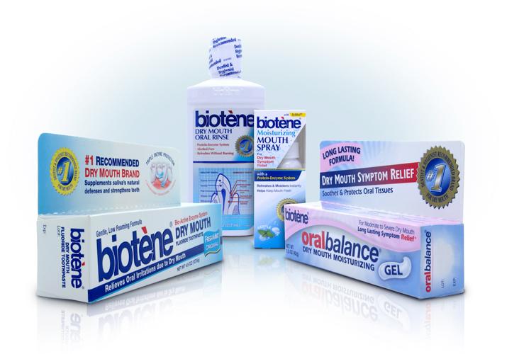 Biotene-All-1