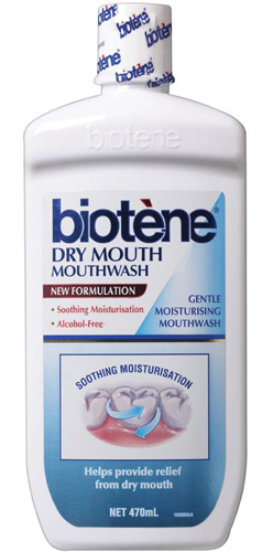 biotene-drymouth-rinse