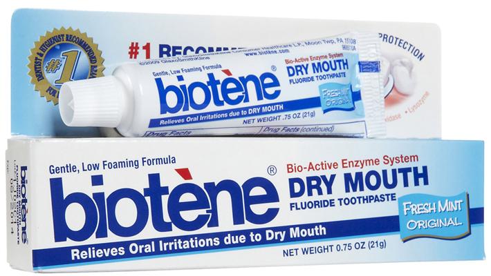 biotene-drymouth-toothpaste