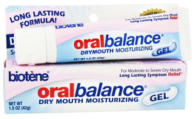 biotene-mouth-gel