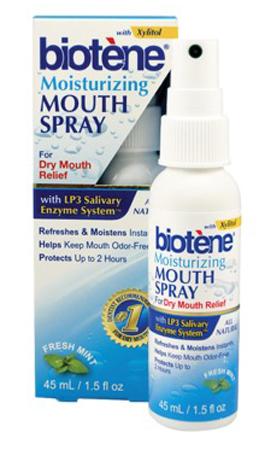 biotene-mouthspray